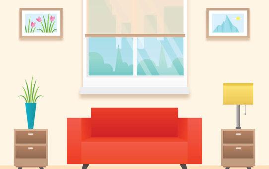 dimension window