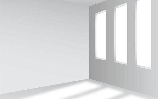 ทิศของหน้าต่าง