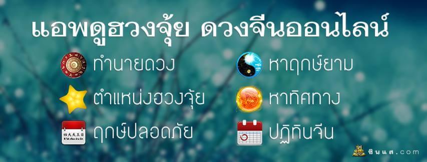 apps sinsae online