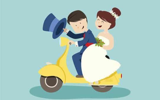 auspicious time marry
