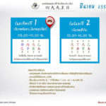 safe timing auspice 03-2015