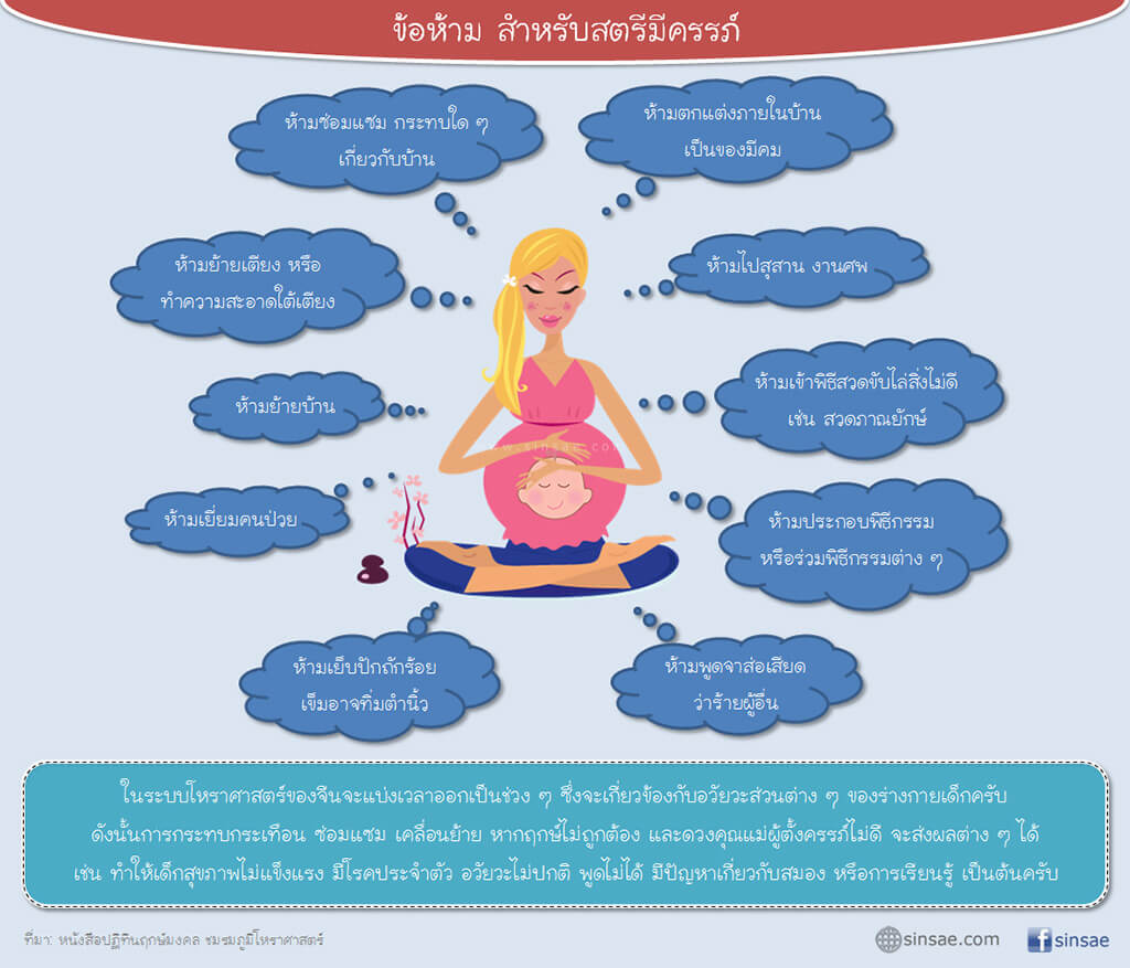 take carepregnancy