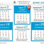 safe timing auspice 10-2015